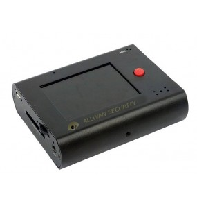Enregistreur Video CVBS RUG2-DVR Portable