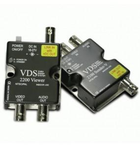 VDS-2100