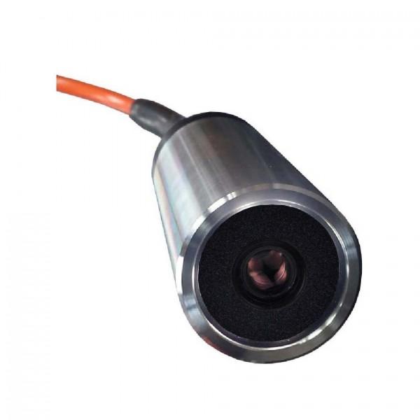 Underwater EX-SDI HD-SDI 1080i 1080p video camera cctv production