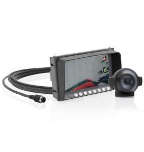 0400270 kit camera AVANT complet
