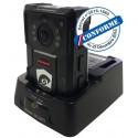 Camera piéton Bodycam DS-MH2111