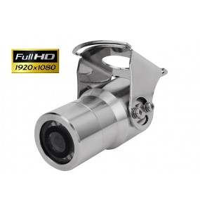UW-3200HD HD 316 Stainless Steel Submersible Camera 50m