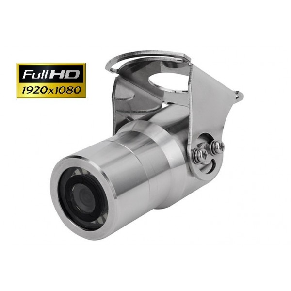 Camera Sous Marine Submersible à 50m Allwan-UW-3200HD