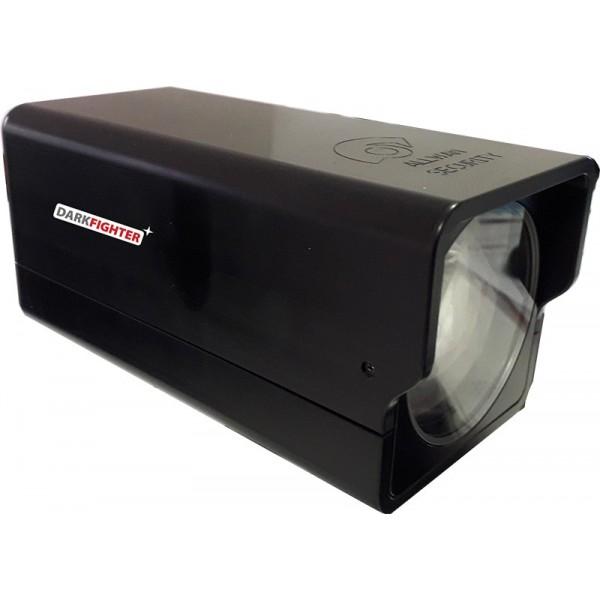 Camera bloc Filtre ICR zoom 36x Ultra sensible 205mm IP 67