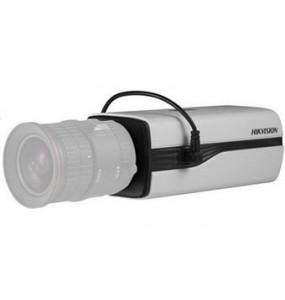 DS-2CC12D9T-camera-tvi-hik-hikvision