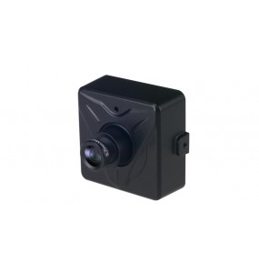 Micro Camera IP 3GMICROCAM 2.45MP