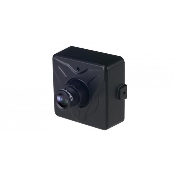 3GMICROCAM-HDI47 MICRO IP CAMERA