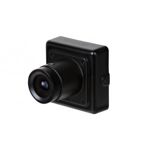 Camera Hanwha AHD FULL HD et CVBS HCO-6080R