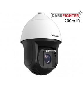 DS-2DF8436IX-AEL Ultra Sensitive 4Mp PTZ Dome