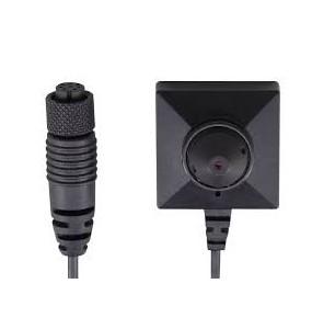 Caméra -vidéo BU-18Neo