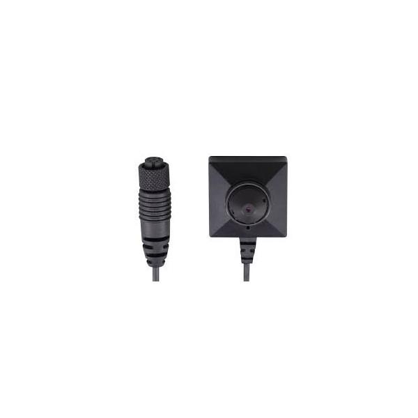 Caméra mini bouton- objectif CMOS BU-18 Neo