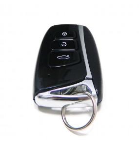 PV-RC200 HD2 (KR) Porte clé enregistreur caméra espion