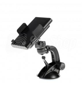 PV-PH10 Camera cachée support téléphone vision nocturne