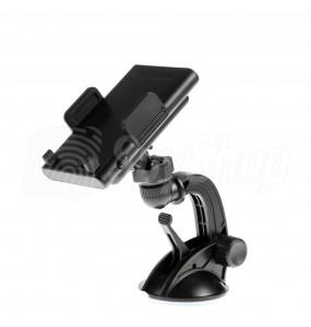 Camera téléphone vision nocturne PV-PH10