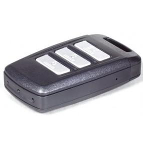 PV-RC200HDW Camera key holder HD Wifi