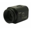 WAT-933 - Caméra IP Monochrome