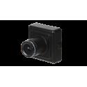 KPC-HD30M caméra miniature HD-SDI