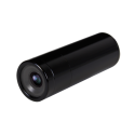 Camera miniature analogique KPC-E190U 960H