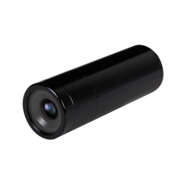 KPC-E190U camera miniature 960H