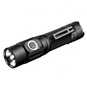 G10 1800 Lumens Lampe torche Klarus rechargeable