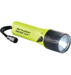 Torche 2460Z1 StealthLite™ T ATEX Zone 1