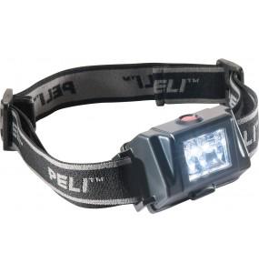 Lampe Frontale Peli 2610Z0 HeadsUp Lite™