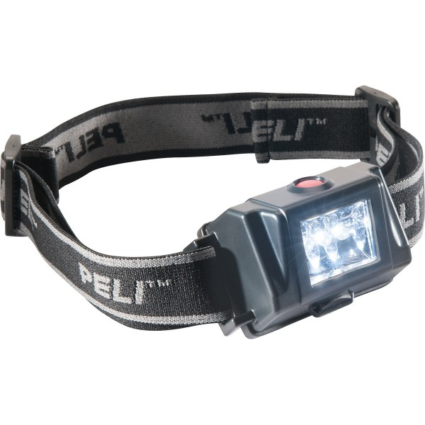 Lampe Frontale 2610Z0 HeadsUp Lite™