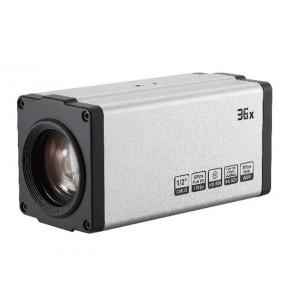 Camera MB-S369/S368 2MP x36 AF HD-SDI