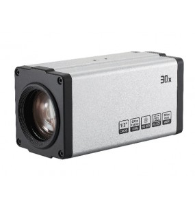 MO-S309 / S308 2MP Camera x30 AF HD-SDI