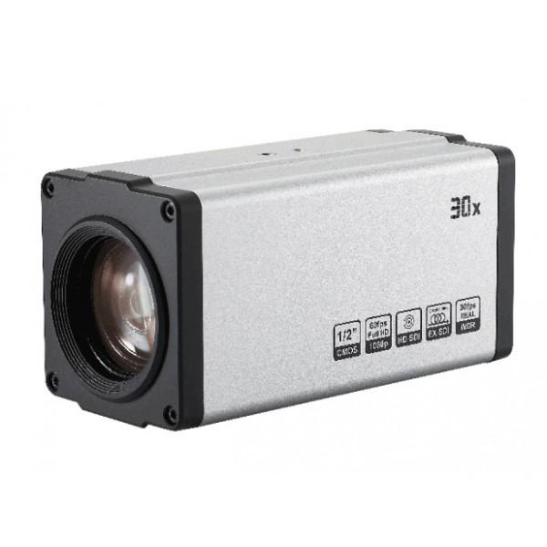 Camera MO-S309/S308 wonwoo