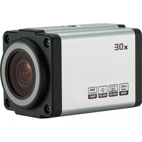 Caméra Box MB-208 HD-SDI AF 2MP x20 wonwoo