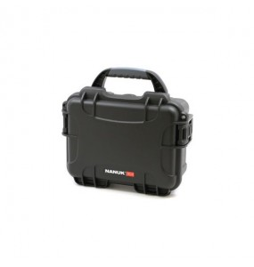 Protective case Nanuk 903 Small series