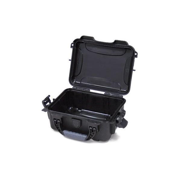 Malette de protection Nanuk 904 étanche IP67