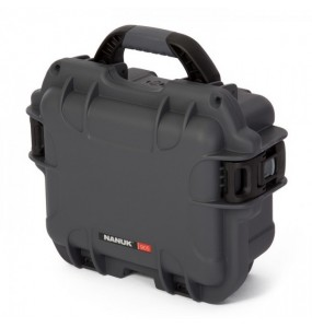 Malette de protection Nanuk 905 Small series
