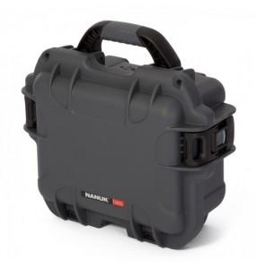 Nanuk 905 Small series protective case