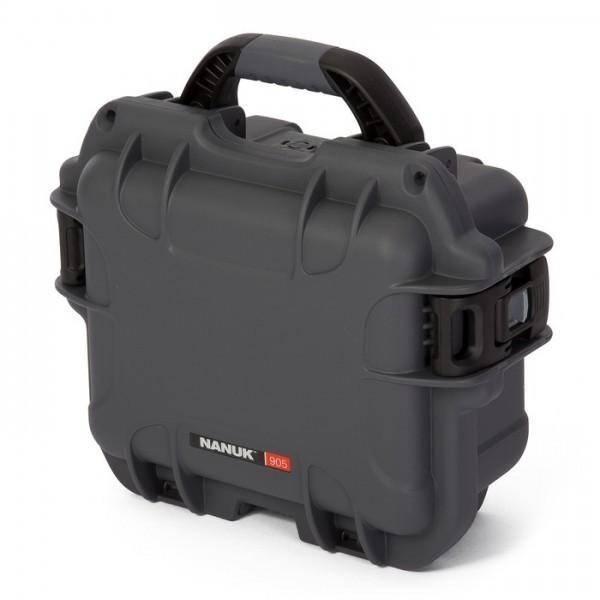 Mallette de protection Nanuk 905