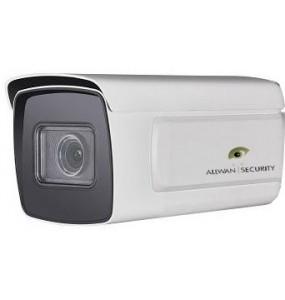 Camera LAPI ANPR reconnaissance de plaques DS-2CD7A26G0/P-IZSA