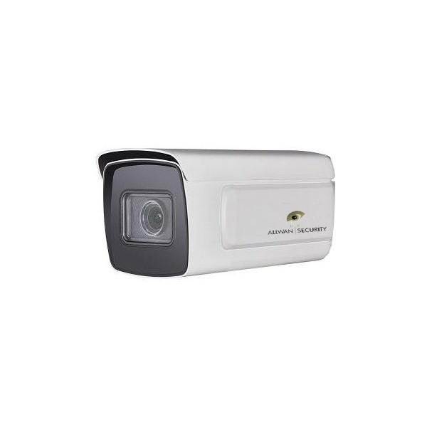 DS-2CD7A26G0/P-IZSA camera LAPI ANPR HIK