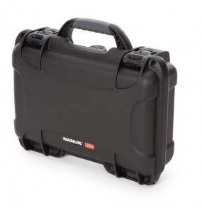Protective case Nanuk 909 Small series
