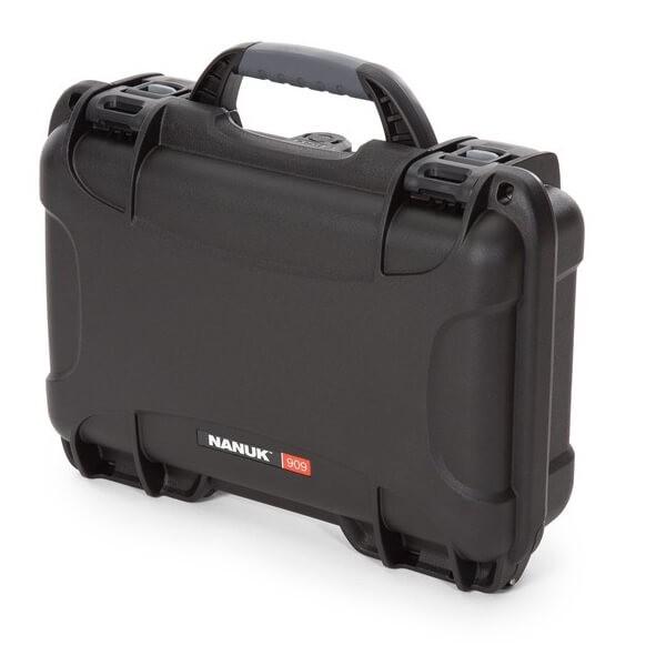 Mallette de protection Nanuk 909