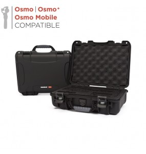 Drone protection case NANUK 910DJI ™ Osmo