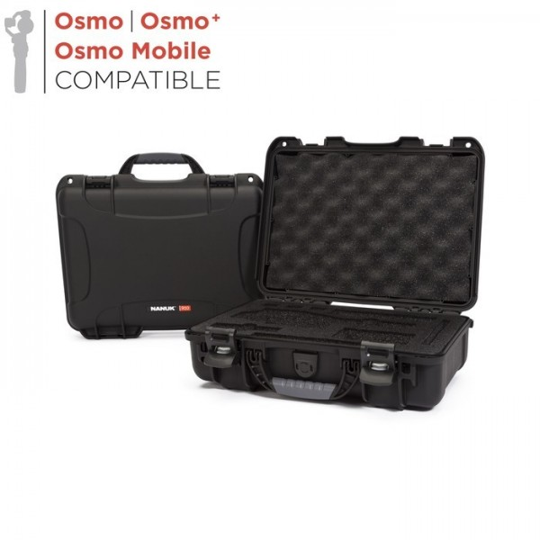 Mallette de protection NANUK 910DJI™ Osmo