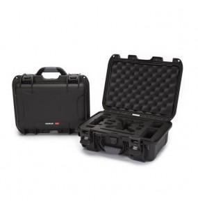 Malette de protection étanche pour drone NANUK 915DJI ™ Spark Fly Plus