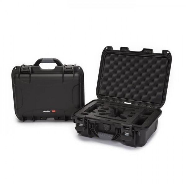 Mallette de protection drone NANUK 915DJI ™ Spark Fly Plus