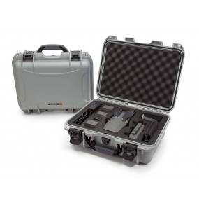 Malette drone protection NANUK 920DJI™ Mavic 2 Pro | Zoom