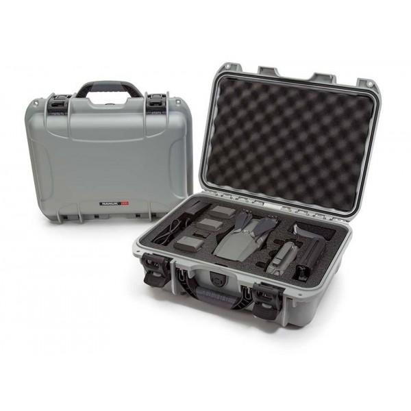 Malette étanche NANUK 920DJI™ Mavic 2 Pro | Zoom
