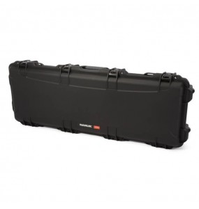 Extended case NANUK 990 weapon / rifle