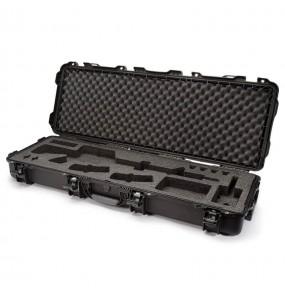 Malette de transport fusil 990 AR15