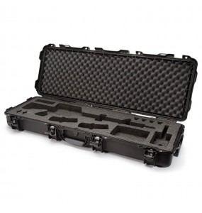 Rifle Carrying Case 990 AR15