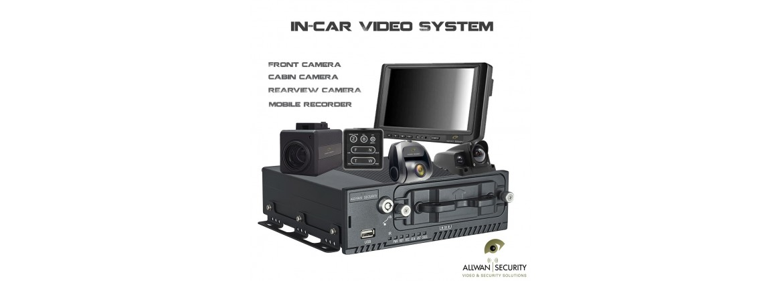 Aménagement véhicules - Systèmes discrets, mobile surveillance vehicule, Covert Surveillance Vehicles